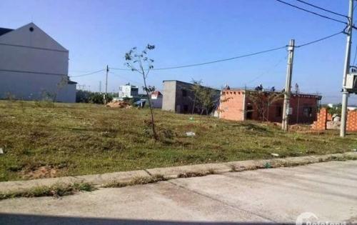 Đất gần chợ, trường học thuộc thành phố Biên Hòa, giá thanh lý