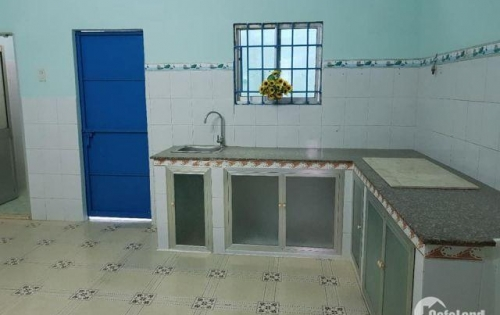 Bán nhà đẹp Tân Phong giá cả phải chăng