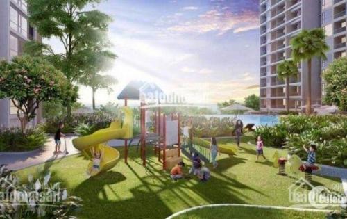 Bán căn hộ Topaz Twin trung tâm TP Biên Hòa, hỗ trợ trả góp trả góp từ 2 đến 20 năm. Không lãi suất