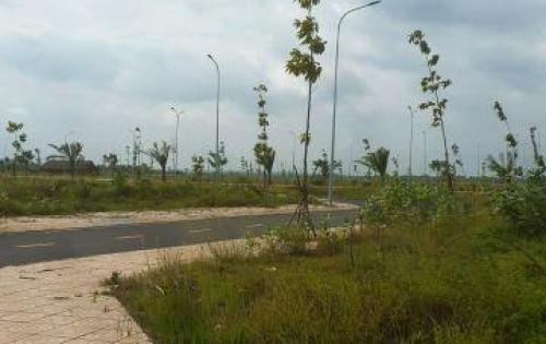 Chính chủ cần bán lô đất 100m2 tại dự án Dreamland Long Hưng Đồng Nai