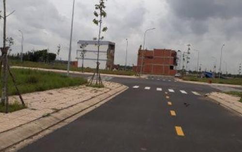 Đất thổ cư ven sông TP Biên Hòa, gần sân Golf Long Thành, giá đầu tư