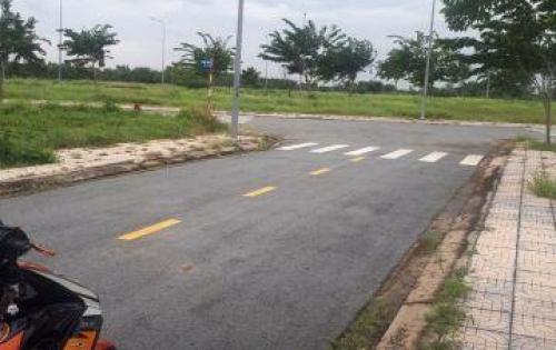 Khu đô thị Long Hưng gần ngã 3 Bến Gỗ, Biên Hòa, giá tốt nhất thị trường