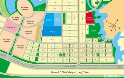 Kim Oanh Group Mở bán Paradise riverside chỉ 750 triệu, CK 1-2 cây vàng