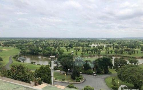 Chiết Khấu cao nhất từ trước đến giờ cho đất nền khu Biệt Thự Sân Golf Long Thành