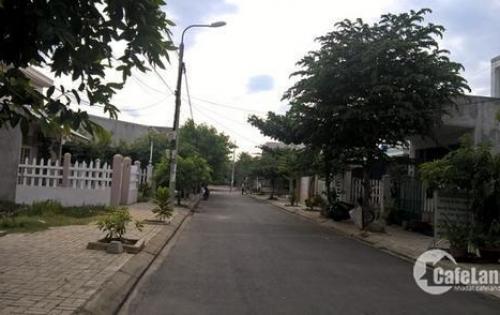 Bán lô đất 2 mặt tiền khu dân trí cao đường Phù Đổng và Hoàng Minh Giám phù hợp kinh doanh, mua ở