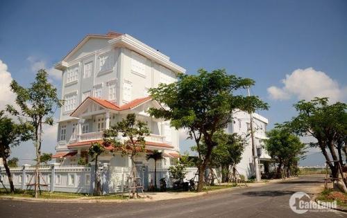 Đường 10m5 Nam Nguyễn Tri Phương gần sông B1.14 giá rẻ hơn thị trường 200 triệu 0936297990