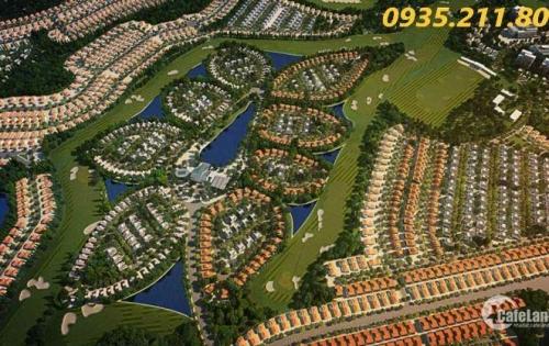 Đại thiên đường nghỉ dưỡng KN Paradise - nơi đầu tư không bao giờ lỗ