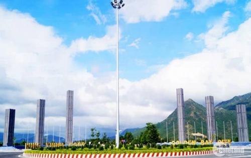 Bán gấp lô đất nền dự án Bãi Dài Cam Ranh giá rẻ nhất LH 0938946800