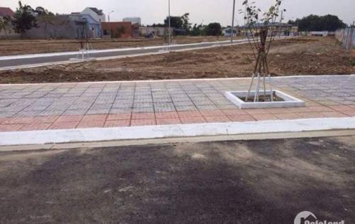 đất nền dự án long cang residence khu đô thị vệ tinh