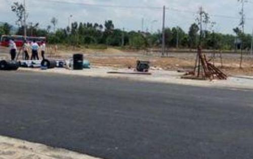 đất nền dự án long cang residence cách chợ đầu mối 300m