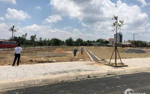 đất nền dự án,khu đô thị vệ tinh giá f1 từ chủ đầu tư