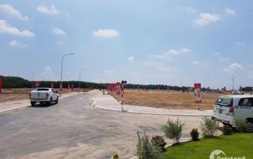 Cần bán đất dự án Five Star Eco City giá rẻ chỉ 14tr/m2