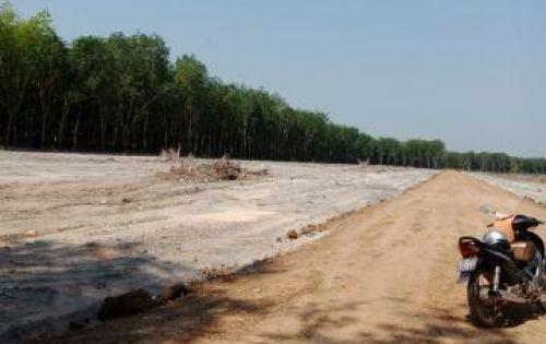 Đất nền chính chủ giá rẻ Chơn Thành Bình Phước 330tr ền.Lh:0935.611.956