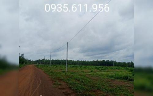 Đất nền liền kề KCN Minh Hưng3 Bình Phước 330tr ền.Lh:0935.611.956