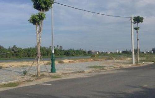 CoCo Paradise rất đáng đầu tư khu vực nam đà nẵng chỉ 550 triệu