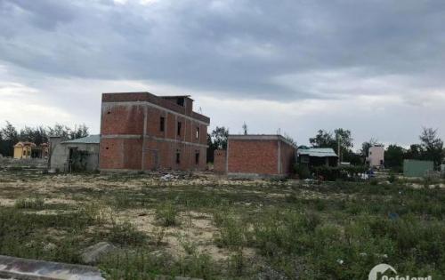 SANG TÊN :  Lô đất chính chủ cách đường Lạc Long Quân 800m