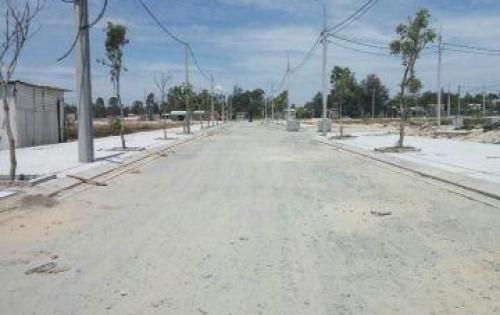 Bán đất đường 33m Điện Thắng Trung Điện Bàn