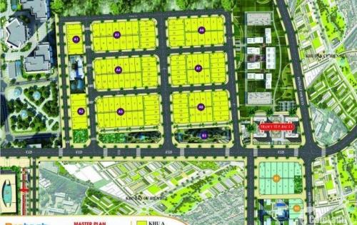 Nhanh tay sở hữu ngay lô đất nền vị trí đẹp nhất thành phố Đồng Hới - Chiết khấu 6% - Cam kết lợi nhuận không dưới 10% /năm