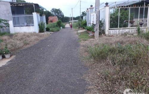 Bán đất nền Khu Đông Phạm Ngọc Thạch, Đồng Xoài, Bình Phước