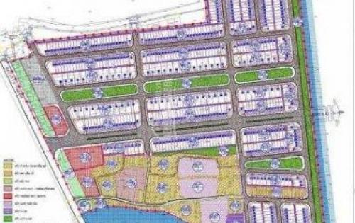 Ngay trong hôm nay, CHIẾT KHẤU LÊN ĐẾN 140 TRIỆU khi mua đất nền Khu Đô Thị Sa Huỳnh Complex Seaside