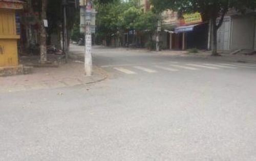 Đất Ngô Xuân Quảng 64m2, 2 mặt thoáng, ô tô vào. LH 0965.11.99.88.