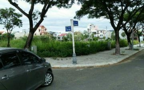 Tiếp tục chào đón dòng sản phẩm biệt thự ngay chân cầu Tuyên Sơn TTTP  Đà Nẵng