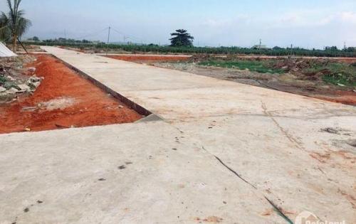 Đất nền chính chủ, khu vực Phong Nẫm-Hàm Hiệp, 0931117073