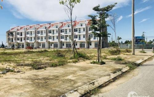 Bán đất biển An Bàng Hội An, đường Nguyễn Phan Vinh giá đầu tư