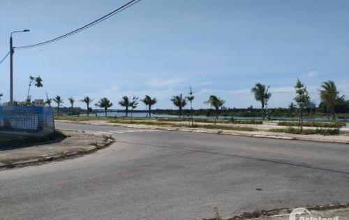 Chính chủ cần bán đất View sông Trà Quế Hội An Quảng Nam
