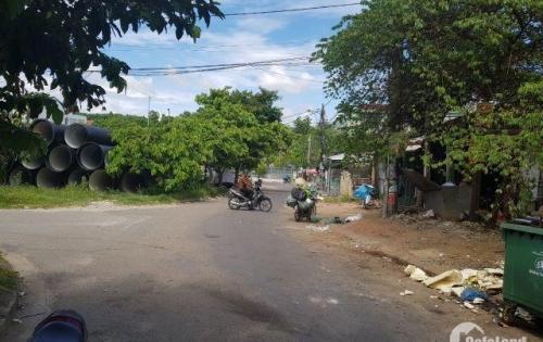 Cần bán nhanh lô đất ở Cồn Bàng, Điện Biên Phủ