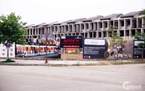 MỞ BÁN PHÂN KHU CENTER PARK- HOÀNG QUỐC VIỆT