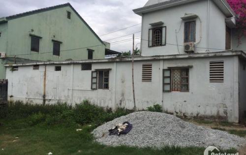 Cần tiền gấp ngay hôm nay nay nên bán đất giá rẻ 2 Lô đất ở Thủy Châu, Hương Thủy