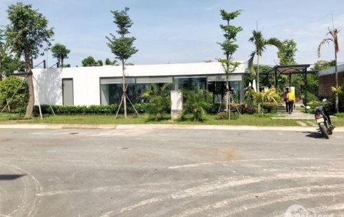 Sắp mở bán ĐẦU THÁNG 8 phân khu IMPERIA GARDEN-KĐT siêu đẳng cấp ROYAL PARK với 2,2 tỷ/căn