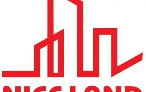 đất nền 2 mặt tiền Thanh Lam KQH Vision city