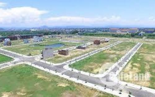 Thanh lý 22 nền đất khu dân cư Ao Đôi II,cách ngã 4 Bà Hom 5km,SHR,ck 9% và hỗ trợ vay đến 60%