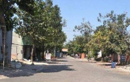 Cần ra đi lô đất giá mềm đường Huỳnh Văn Trí, Bình Chánh SHR