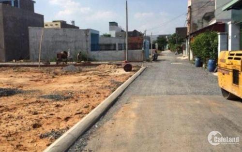 Chính chủ kẹt tiền bán đất Thanh Niên, chỉ 610 triệu, SHR, thương lượng cho ai có nhu cầu