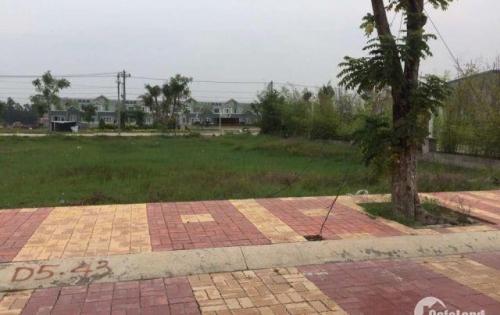 Bán đất thổ cư KDC Bình Chánh,5x20=100m2,giá 800 triệu.có SHR.