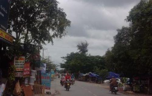 Đất thổ cư TP liền kề công viên Vĩnh Lộc Bình Chánh chỉ 610tr/lô lh 0902797509