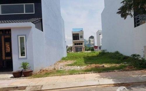 Kẹt Tiền nên bán 90m2 đất thỗ cư ngay Vĩnh Lộc Bình Chánh.