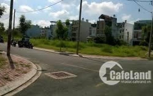 @@@ Siêu Hot @@@ 990m2 Đất Mặt Tiền đường 9A Khu Dân Cư Trung Sơn _ Gía: 3,6 tỷ.  Liên hệ: 0924.281.254   Cô Yến