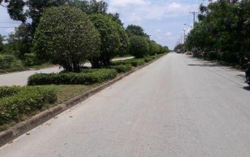 Cần bán gấp 72m2 đất thổ cư Trần Văn Giàu, giá 660 triệu, NH hỗ trợ vay 50%, Chính chủ: 093 6879 845 chị Hồng