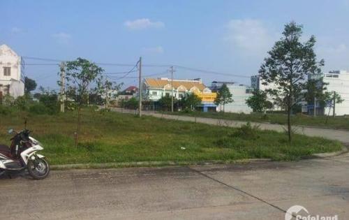 Chính chủ bán gấp đất KDC Tân Quý Tây đường 8a,shr  0906 960 135