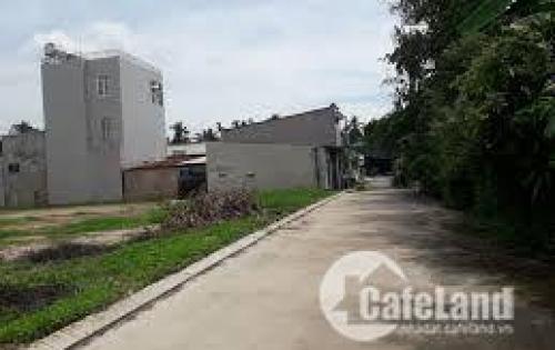 Cần bán gấp lô đất đường Phạm Văn Sáng, DT: 4x14m/56m2, SHCC, bao sang tên công chứng