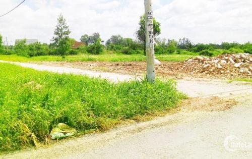 $$Bán đất nền thổ cư 120m2, giá 1,3ty lh: 01203582397