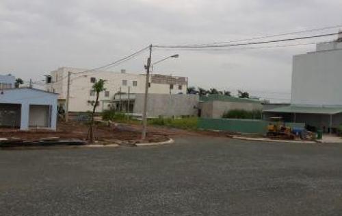 Cần bán gấp 2 lô đất mặt tiền đường NVB để cho con đi du học,SHR.