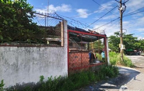 Bán đất Nguyễn Hữu Thọ, Nhơn Đức, Nhà Bè
