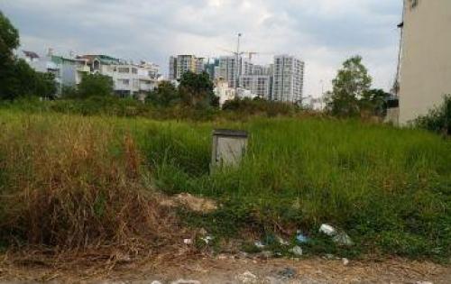 LẸ LẸ. Bán đất mặt tiền Nguyễn Văn Tạo, Long Thới, Nhà bè 200m2 giá bán chỉ 8 triệu/m2 . Đường nhựa 20m cực lớn . SHR