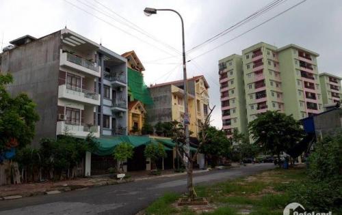 Bán nhà tự xây ở dự án Cựu Viên, Kiến An, Hải Phòng