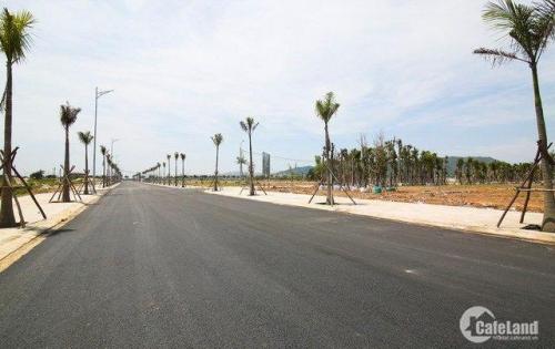 Bán đất nền dự án quận Liên Chiểu , tp Đà Nẵng